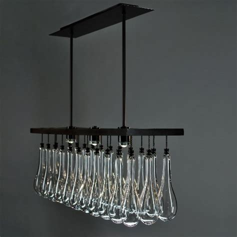 Designer Chandelier Lighting On Designing And Using Beautiful Lighting