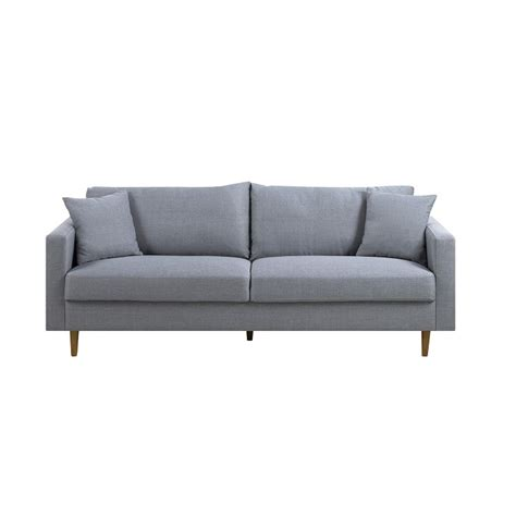 futons adelaide actona sofa actona company montrose sofabed red knot