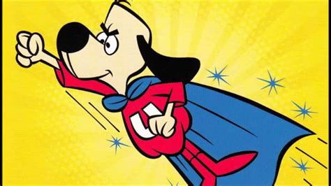 theme song underdog underdog cartoon theme song remix get up youtube