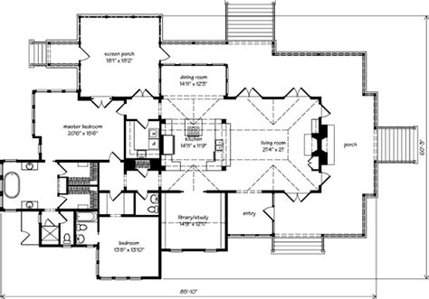 sl house plans house plan thursday southern living tideland haven sl 1375 artfoodhome com
