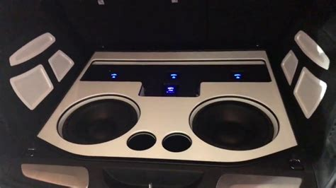 jeep grand sound system upgrade 2014 jeep grand sound system 28 images 2014 jeep grand