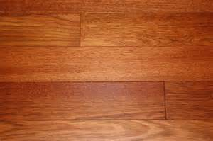 brazilian cherry classic 9 16 x 5 exotic engineered hardwood flooring weshipfloors