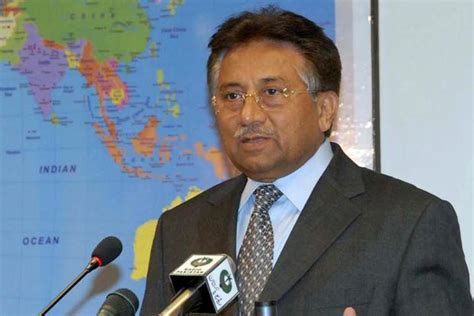 Passport Rule Temporarily Suspended by Pervez Musharraf S Passport To Be Suspended Orders