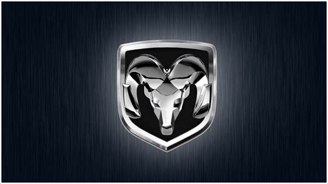 logo dodge ram truck logo wesharepics