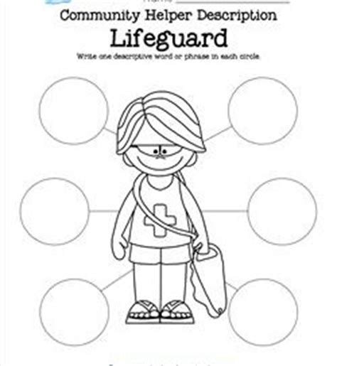 kindergarten worksheets language arts math social