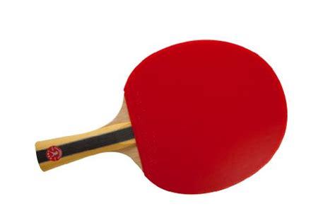 killerspin table tennis paddle killerspin jet600 table tennis paddle room megastore