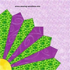 quilt blocks   quilt blocks patterns