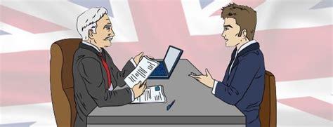 preguntas entrevista jefe de equipo la entrevista de trabajo en ingl 233 s job interview
