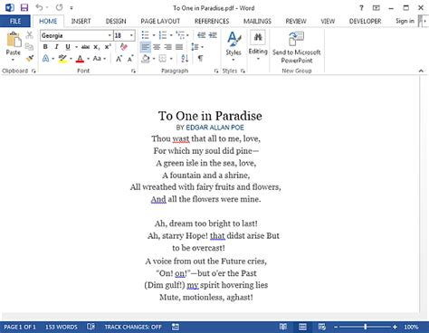 convert pdf to word formatting issues download conversion pdf word format free adventurerutor