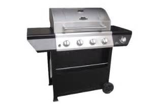 grillmaster gas grill parts 720 0697 grill master bbq parts and bbq accessories