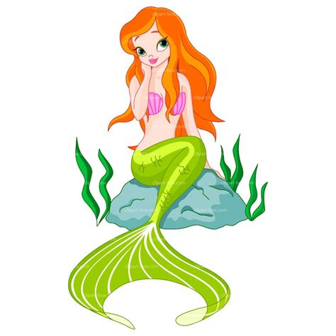 free mermaid painting free mermaid clip pictures clipartix