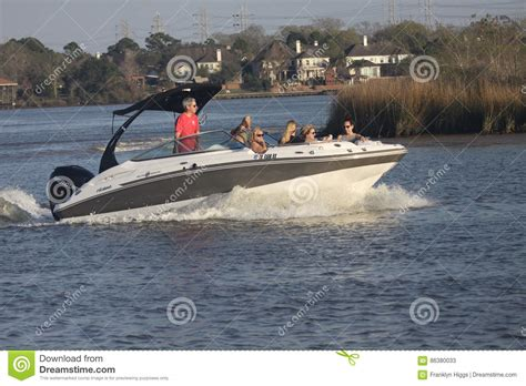 texas boating license price pleasure boating editorial stock photo image 86380033