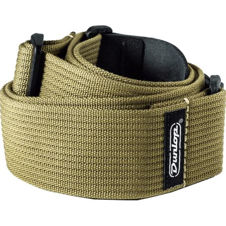 Ios Cordies Green dunlop d27 01ol olive green courroies