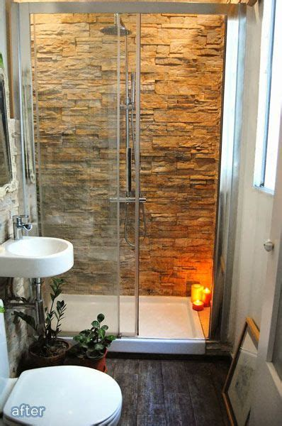 best 25 small shower room ideas on shower