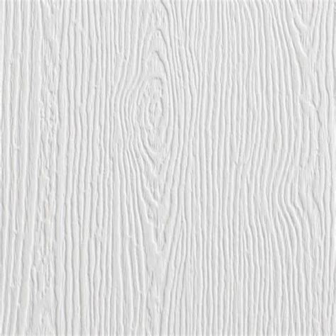 White Wood Grain | woodgrain white 10 sheets set altenew