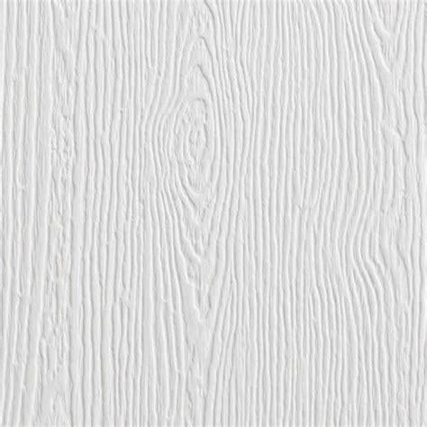 white wood grain woodgrain white 10 sheets set altenew