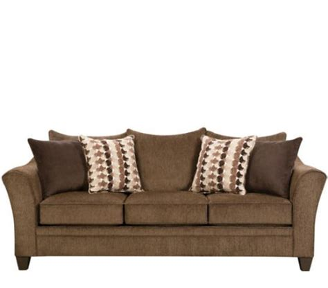 399 sofa store 399 sofa store jackpot sofa by corinthian at furniture