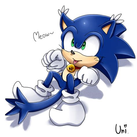 Correct Way To Make A Bed by Sonic The Cat Hog Ch 1 By Sonicboom23556 On Deviantart