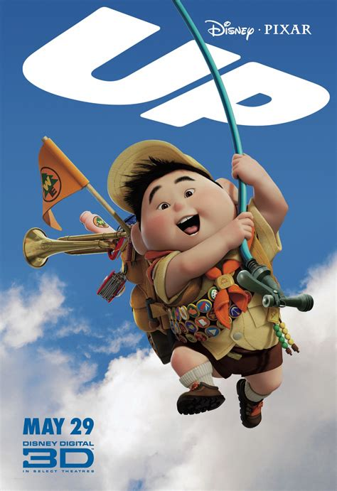 film up it up poster gallery pixar talk