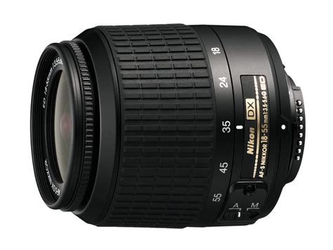 nikon d50 nikon d50 review digital photography review