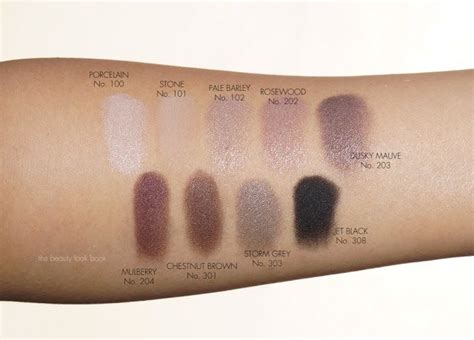 Casandra 301 Eyeshadow No 4 1000 images about makeup wants swatches dupes on