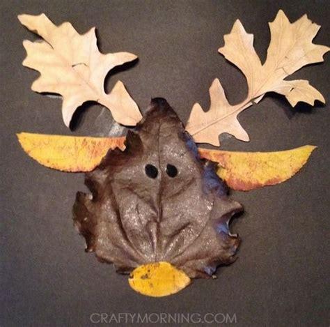 moose crafts for best 10 moose crafts ideas on