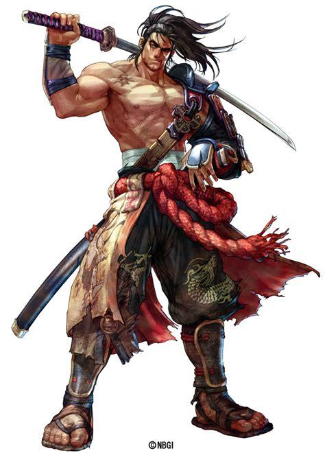 Soul Samurai warhammer aqu 237 ryuma el samur 225 i historias relatos y