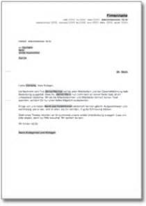 Musterbrief Einladung Gespräch Kondolenzschreiben Ch Musterbrief