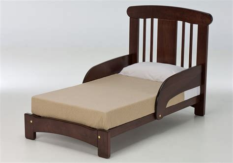 toddler bed espresso choosing style espresso toddler bed babytimeexpo furniture