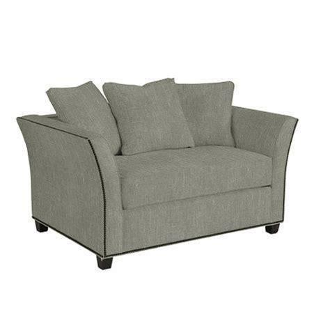 Sized Sleeper Sofa Gray Custom Sized Sleeper Sofa Living Room