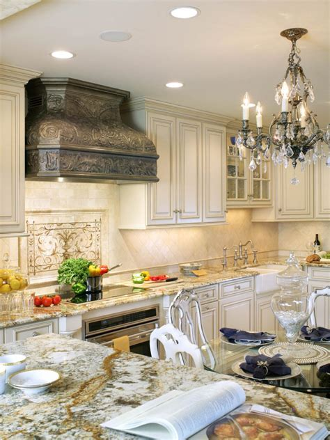 Best Designed Kitchens Pictures Of The Year S Best Kitchens Nkba Kitchen Design