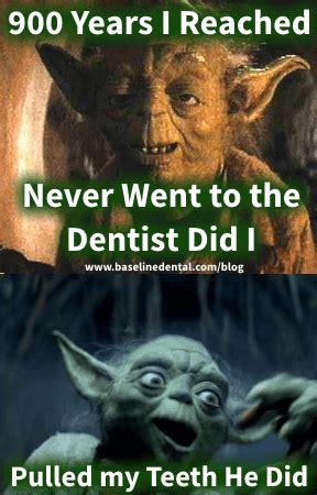 yodas teeth dentist rancho cucamonga