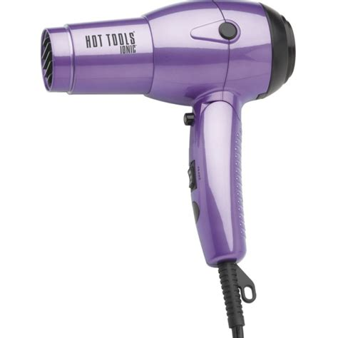 Hair Dryer In Luggage Flybe 10 best travel hair dryers rank style