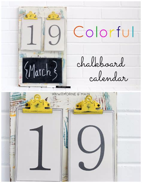 Sell Calendars 55 Cheap Crafts To Make And Sell Page 3 Of 11 Diy