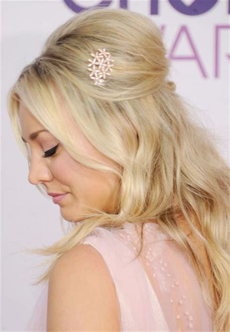 kaley cuoco hair type 1277 best images about kaley cuoco on pinterest teenage
