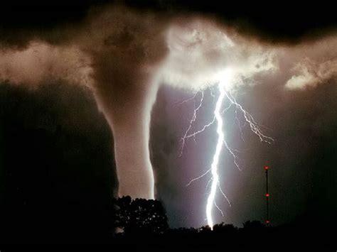 elder elliot adair in oklahoma tornado tales