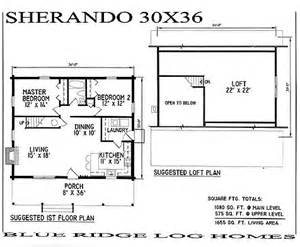30x40 House Floor Plans by The World S Catalog Of Ideas