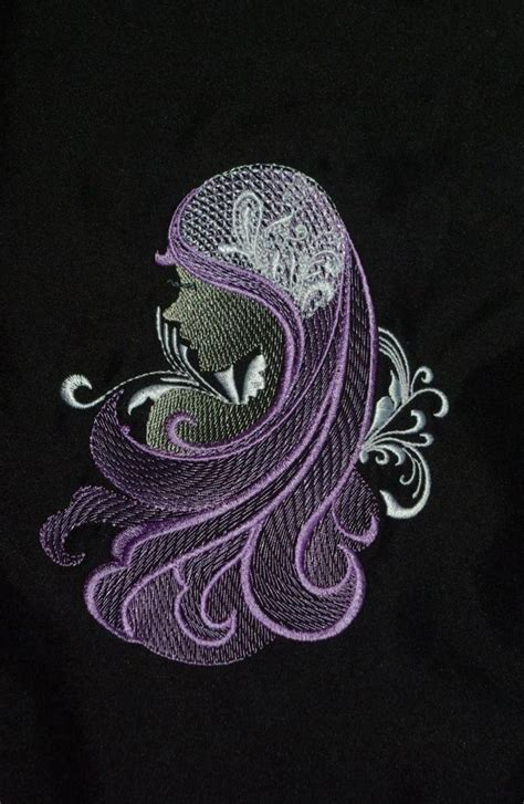 embroidery designs free embroidery design free machine
