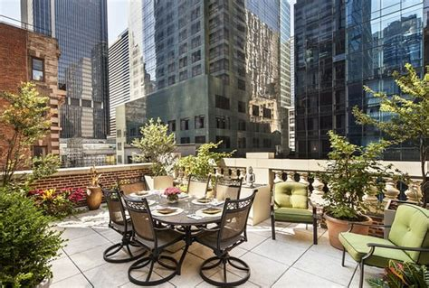 privater speisesaal nyc the chatwal a luxury collection hotel new york