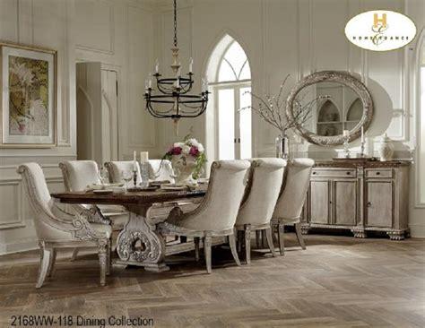 dining room furniture mississauga formal dining room furniture in toronto mississauga and