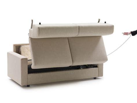 divano letto elettrico divano letto con movimento elettrico lo motion by