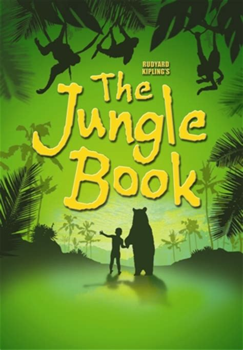 jungle book story with pictures the jungle book by rudyard kipling book review