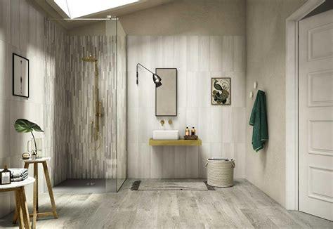 bagno colorato piastrelle bagno colorato piastrelle amazing bagno moderno bagno