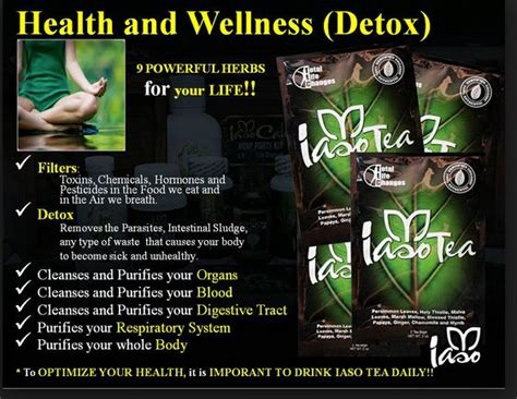 Holy Tea Detox Symptoms by Uncategorized Striving Towards Greatness Signifigance