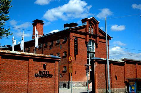 best western helsinki file hotel katajanokka jpg wikimedia commons
