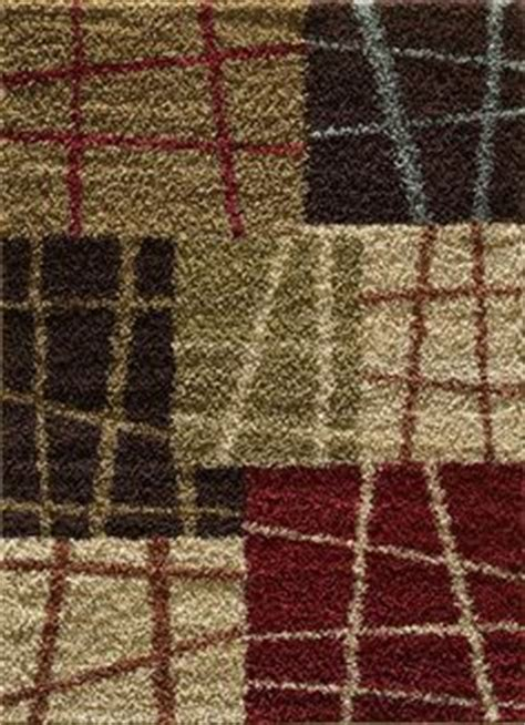 rugs menards mohawk home camden collection area rug 1 8 quot x 2 10 quot at menards for the home