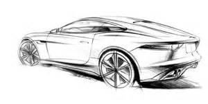 file jaguar c x16 design 6213603198 jpg wikimedia commons