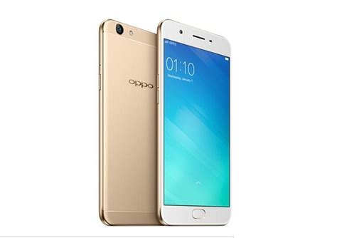 Hp Oppo V One 5 harga hp oppo android smartphone terbaru november 2017