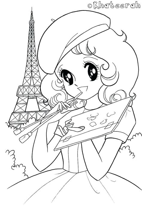 kawaii coloring book kawaii coloring pages coloring pages coloring book in