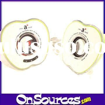 Mini Subwoofer Car Speaker Ibox speaker lifier sound speaker lifier sound